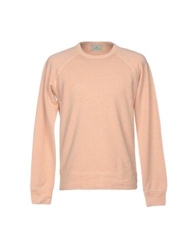 The shirt Explorer Lost Saumon Sweat RqrRw