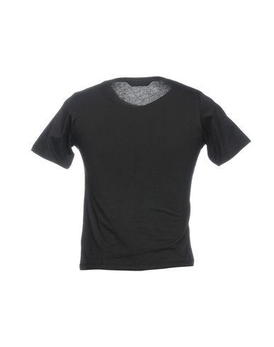 Karl Lagerfeld Camiseta nyeste billig online L44e2VBk1A