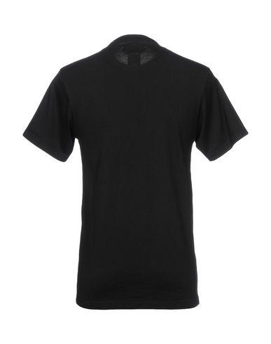 FACETASM Camiseta