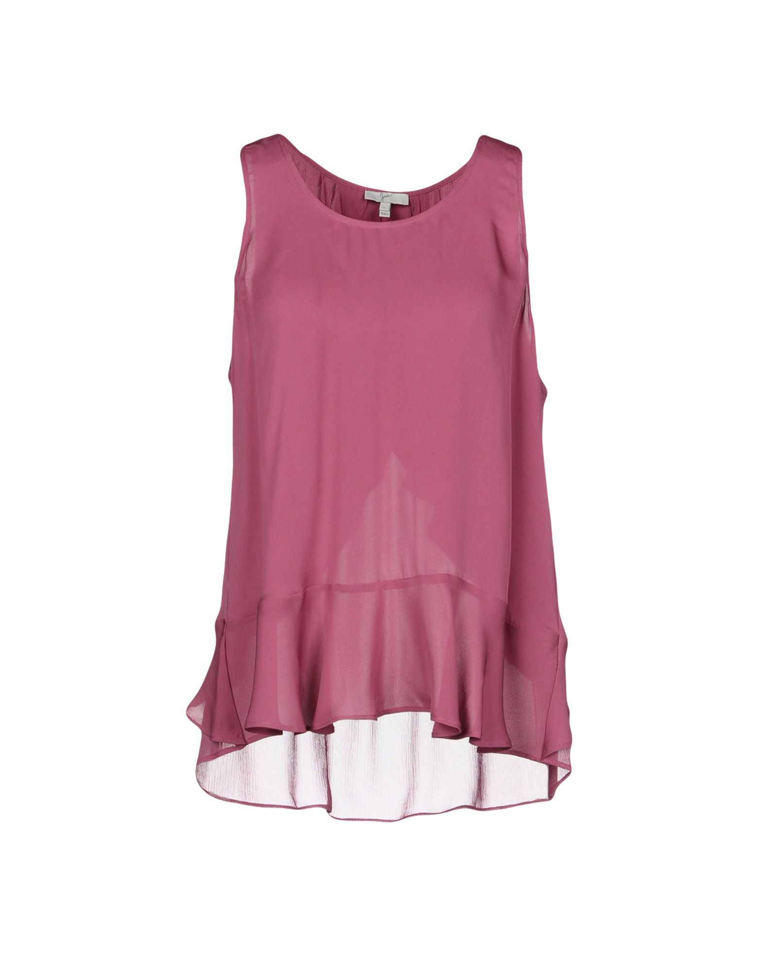 Top Joie donna - 12165766BF 12165766BF 12165766BF 49e