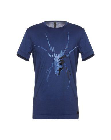 MESSAGERIE Camiseta