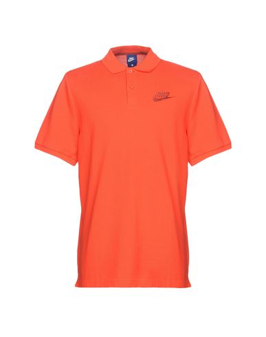 Nike Polo ekte billig online kjøpe billig billig fabrikken pris falske for salg komfortabel online 8P0AuBgyQ
