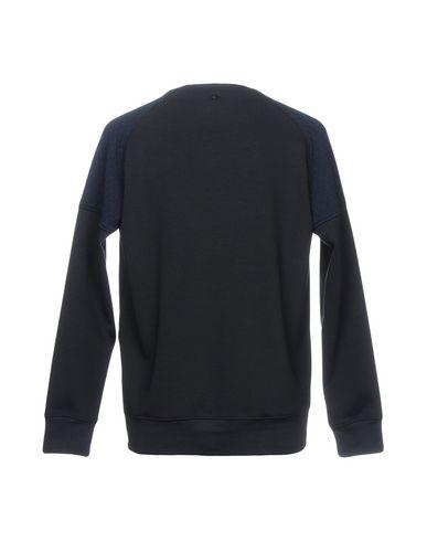 Neue Stile Verkauf Online MESSAGERIE Sweatshirt Verkauf Erkunden bCDFmh
