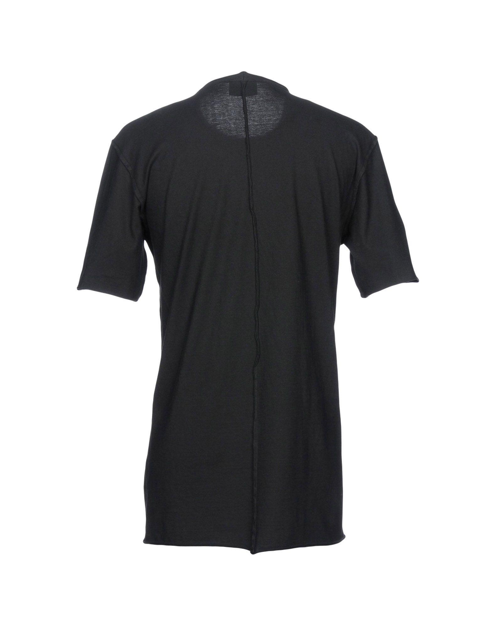 A buon mercato A buon T-Shirt mercato T-Shirt buon Overcome Uomo - 12166029RT 8262c9