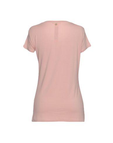 TWIN-SET Simona Barbieri T-Shirt Günstig Kaufen Exklusiv Günstig Kaufen Footlocker Bilder VohQXX5X