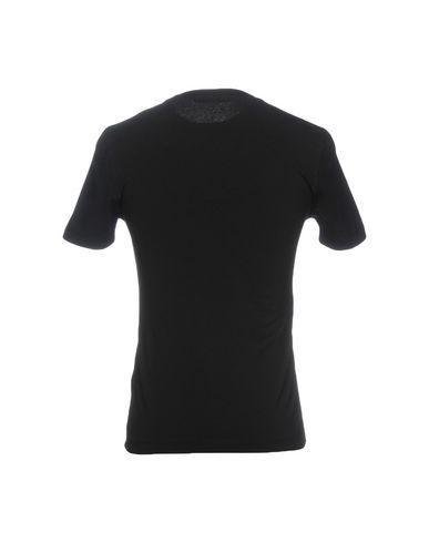 Elsker Moschino Camiseta handle din egen M9wjFA