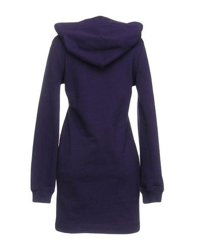 Günstige Mode-Stil LOVE MOSCHINO Hoodie Komfortabler Verkauf online Wählen Sie eine beste Online-Günstige r3ZKlb