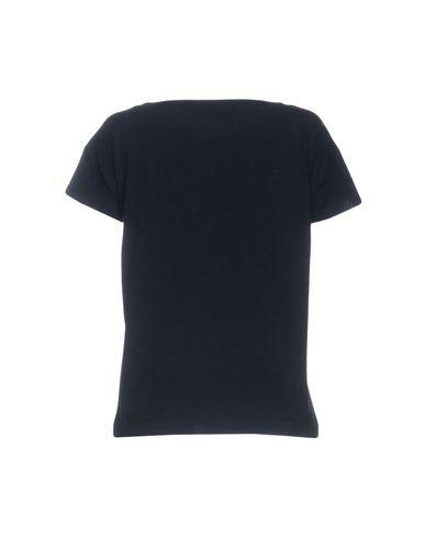 Billig Verkauf Sammlungen LOVE MOSCHINO T-Shirt Top-Qualität Online-Verkauf Top Qualität zum Verkauf Offiziell cWIJYgp9v