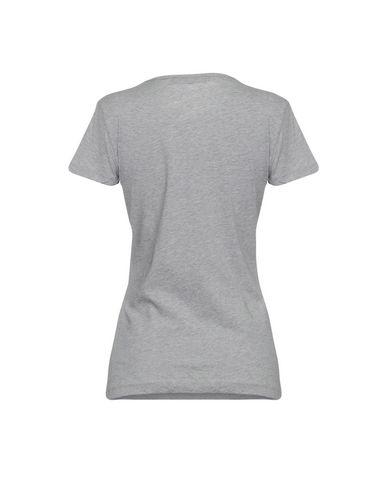 LOVE Camiseta Camiseta Camiseta MOSCHINO MOSCHINO LOVE LOVE MOSCHINO LOVE nzfFYg