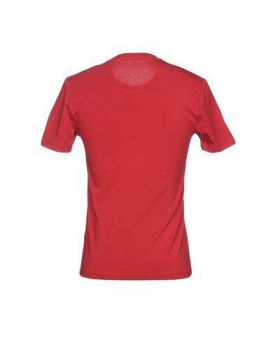 LOVE MOSCHINO T-Shirt Neu Zu Verkaufen xR2E54