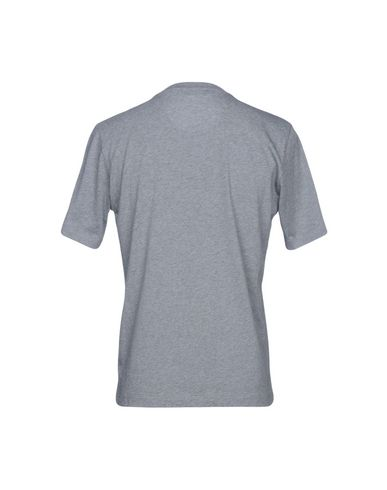 shirt Moschino Love T Moschino Gris Love Gris T shirt PW0Cq