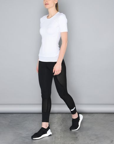 Performance ADIDAS Tee und McCARTNEY STELLA BHs Essentials Tops Performance by qwCwSOxBt
