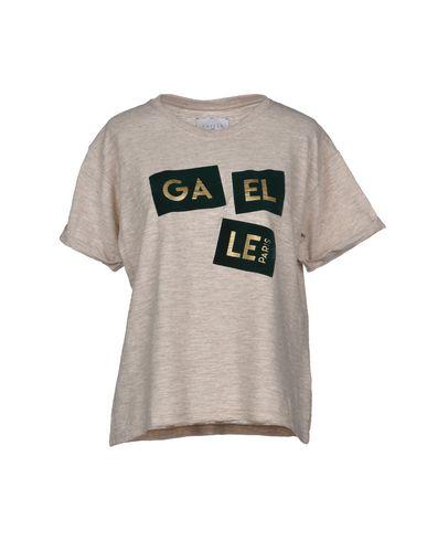 GAëLLE Paris Camiseta