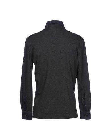 ERMENEGILDO ZEGNA Poloshirt Billig Manchester 53M8HYO6Fb