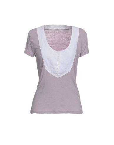 billig salg klassiker billig salg offisielle Agnona Shirt Q23JK