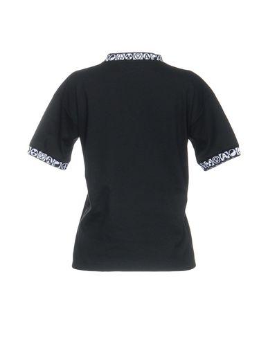 Alyx Camiseta rabatt stikkontakt salg 2014 nye e4Ys98