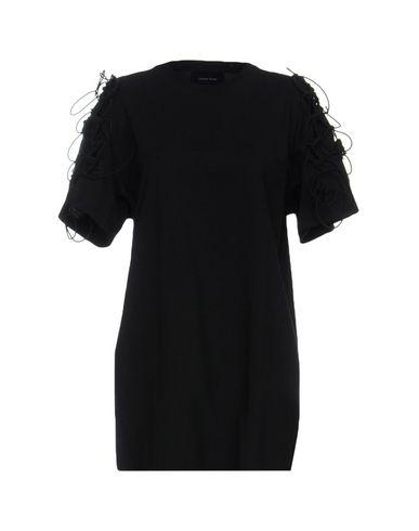 Simone Stein Shirt handle din egen klaring Eastbay rlTVJJnvBp