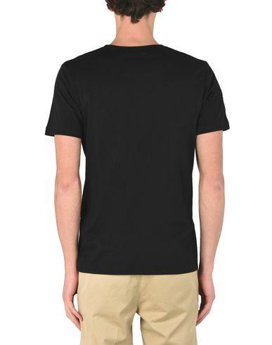 MAKIA SQUARE POCKET T-SHIRT Camiseta