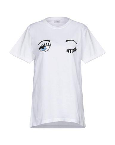 CHIARA FERRAGNI Camiseta