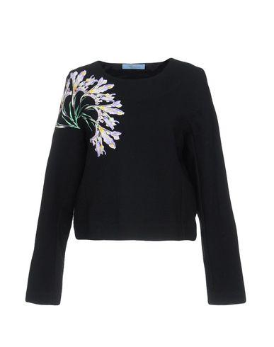 BLUMARINE Sweatshirt