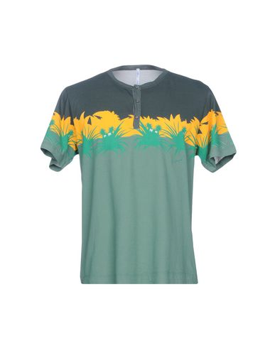 BELLWOOD Camiseta