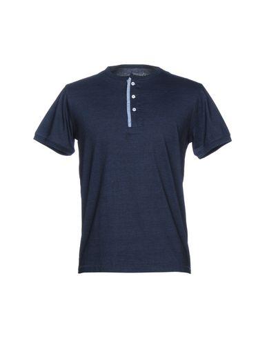 billig salg nye Blker Shirt salg nettsteder utforske billig pris v1lIU