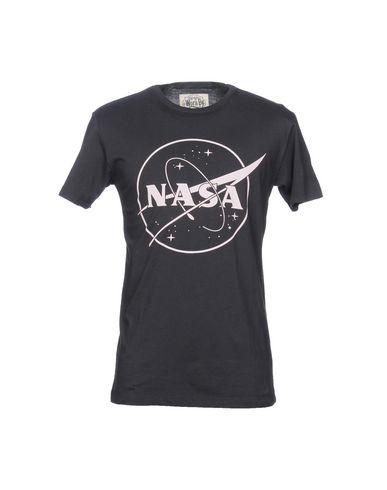 Båret Av Camiseta rabatt mote stil u2L5zUO02Z