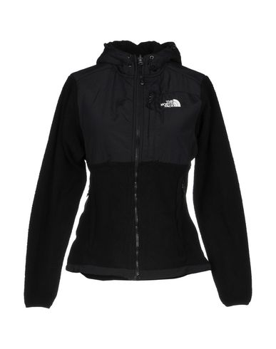 925876f566 Sweat-Shirt The North Face Femme - Sweat-Shirts The North Face sur YOOX -  12166834
