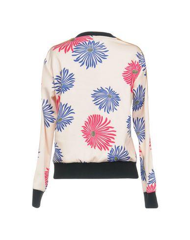 MSGM Sweatshirt Für Schöne Online Amazonas Pqff95L