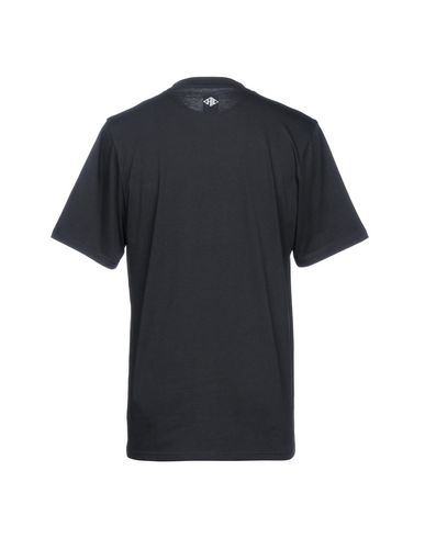 Oamc Shirt billig real besøk utløp besøk nytt aoGB1PQX4C