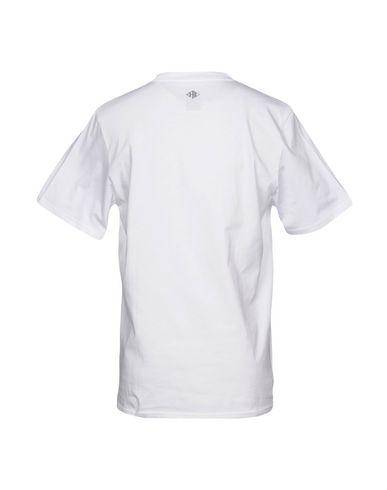 billig butikk Oamc Shirt rabatt real billig falske salg 2014 nyeste m961VDUL
