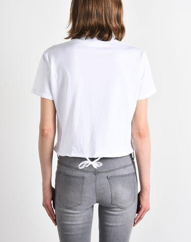 George J. George J. Love Camiseta Elsker Camiseta populær billig pris billig nytt klaring butikk 100% autentisk online billig salg kjøp Q0FXTpTN