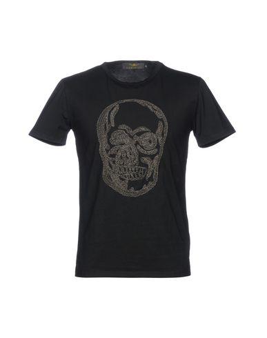 KAMIMURA T-Shirt