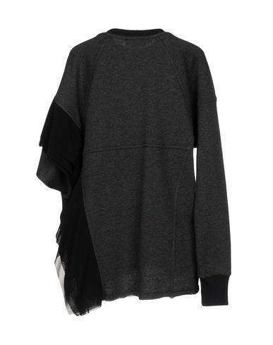FALORMA Sweatshirt