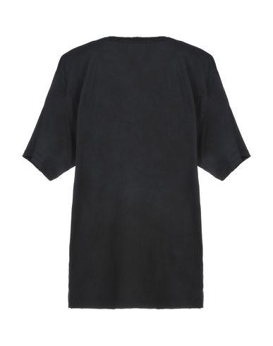 OBEY T-Shirt Billig Günstig Online Freies Verschiffen Nicekicks aHTDqs