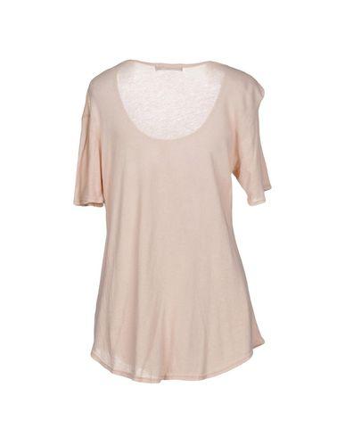 Adlyde Camiseta salg beste salg kjøpe billig rimelig ny billig online rabatt ebay tu7xvjMY03