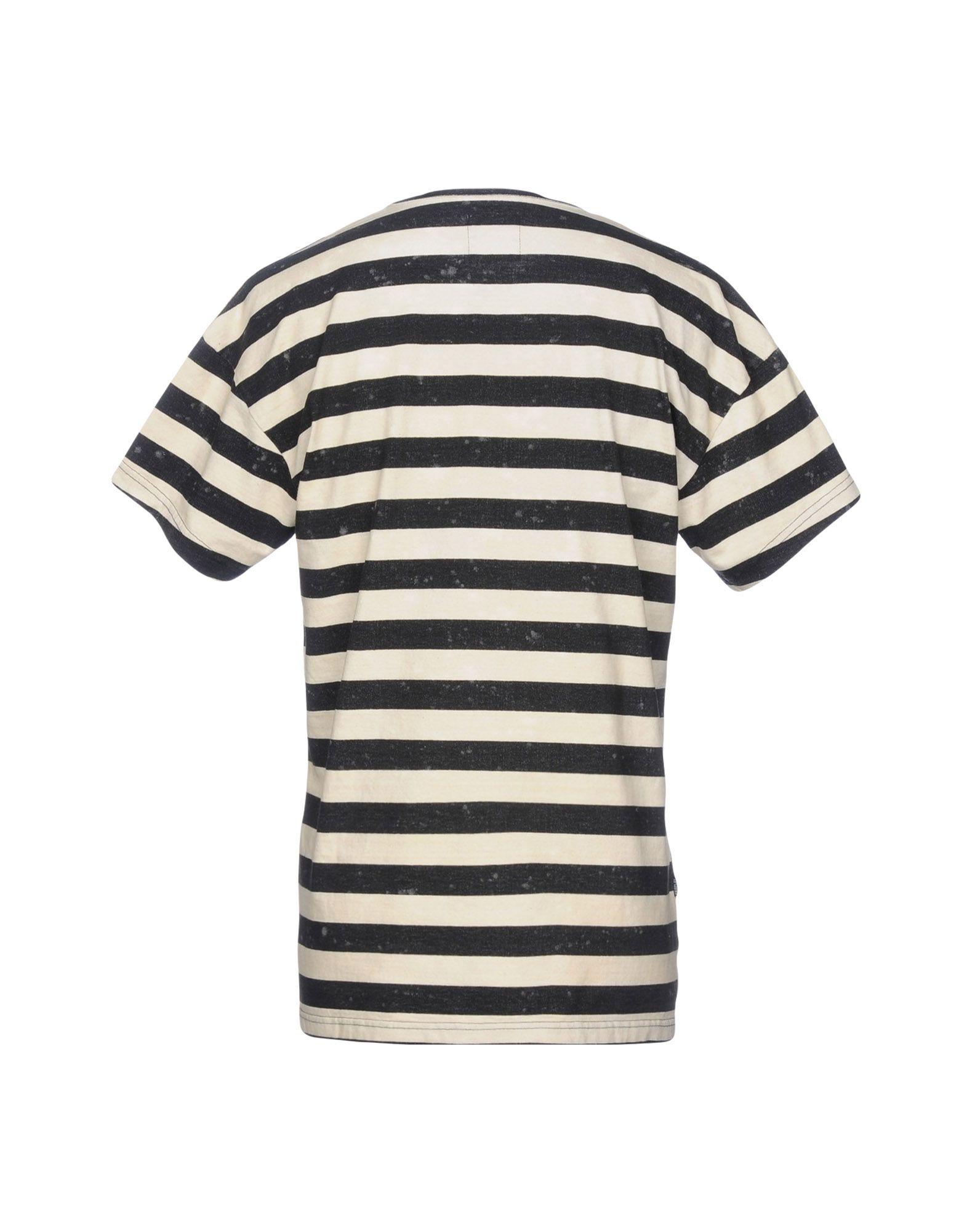 A buon mercato A buon mercato mercato buon T-Shirt Fairplay Uomo - 12167109QW 86907c