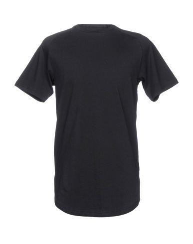 Original-Verkauf Online Auslass Echt PUBLISH T-Shirt Spielraum Original dzBbko