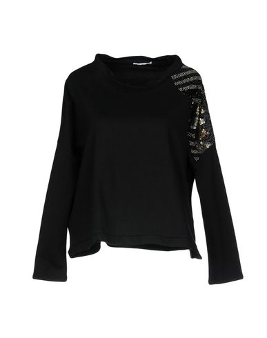 Kore shirt Sweat La Kore shirt Noir La Noir Sweat pCpqwX4