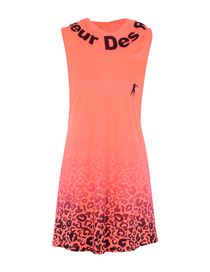 BOXEUR DES RUES - Sports bras and performance tops