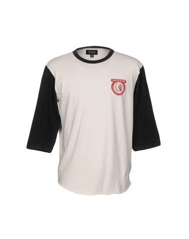 offisielt Brixton Camiseta med paypal Zyo028z