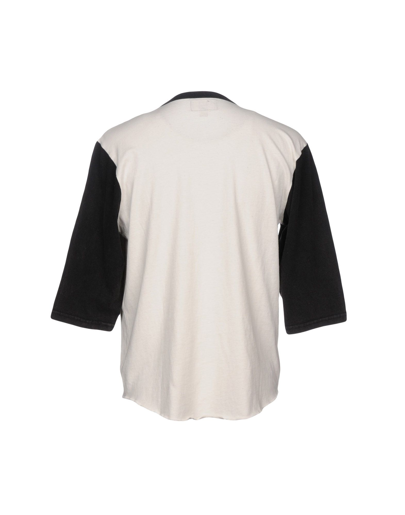 A buon mercato A buon buon buon mercato T-Shirt Brixton Uomo - 12167147RX 3a5e0e
