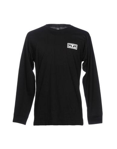 gratis frakt clearance egentlig Adlyde Camiseta shopping rabatter online 7RCC1ovh