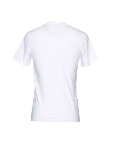Jack & Jones Camiseta opprinnelige for salg profesjonell fbKUGdNJ