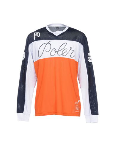 Poler Shirt utløp god selger zpjS6