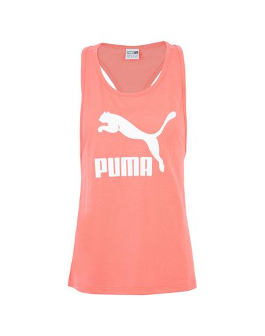 PUMA - Sports bras and performance tops