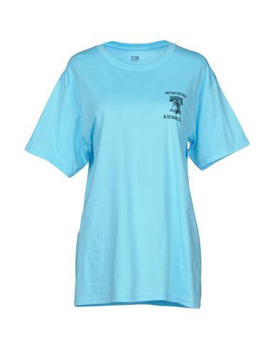 OBEY T-Shirt Spielraum Heißen Verkauf Günstig Kaufen 2018 Neue Outlet Neueste Großhandelspreis Genießen Freies Verschiffen zHf2V3