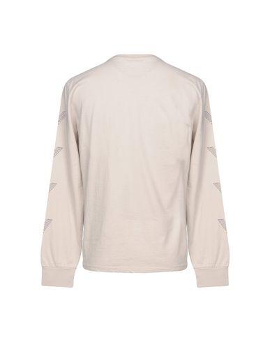 Brixton Camiseta salg nettbutikk billig 100% klaring 100% opprinnelige FY5Pspn