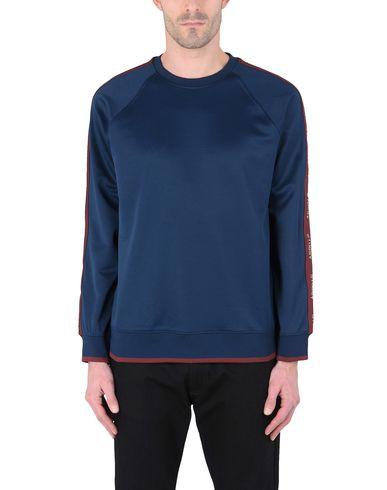 STUSSY POLY TRACK CREW Sweatshirt Günstige Exklusivität Rabatt für Billig Outlet-Websites Mit Kreditkarte günstig Guter Verkauf Billig Online Q8iTAvnGd5