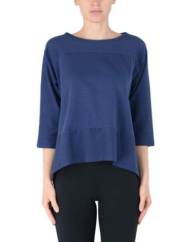 DIMENSIONE DANZA SWEATSHIRT ONE MILE 3/4 SS  Sweatshirt